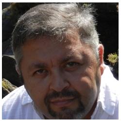 Francois Eraud