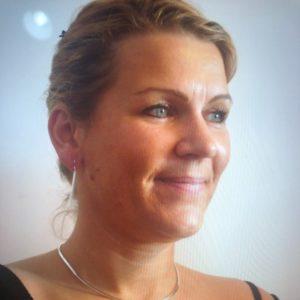 Isabelle Koné